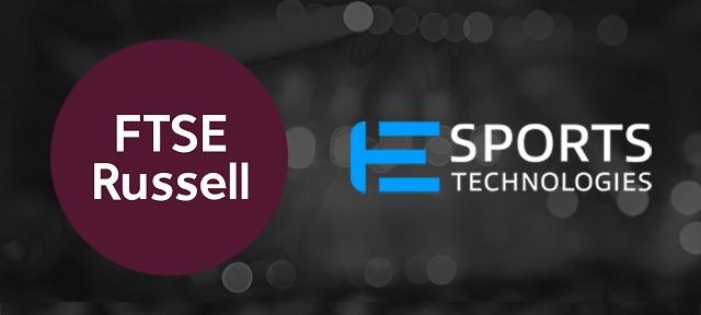 Esports Technologies stock