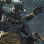 Naraka: Bladepoint lanza la última beta abierta global en Steam
