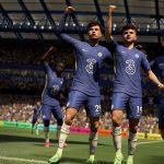 Jugabilidad de FIFA 22 revelada: primer vistazo de los profesionales