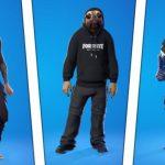 Colaboración Balenciaga x Fortnite: desafíos, recompensas, máscaras, fecha de lanzamiento