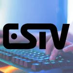 ESTV se asocia con Esports Tower
