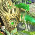 Guild Wars 2 revela la especialización final de élite de End of Dragons: The Mechanist