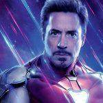 Robert Downey Jr.podría haber sido ese otro personaje de Marvel antes de Iron Man